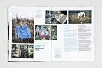 Designspiration — Colors 77 The Sea – Magdalena Czarnecki