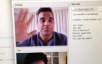 Esperienze su incontri online e chat alternative - Chi troverai nella chatroulette?