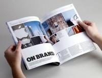 Designspiration — Studio 2br – New Work   September Industry