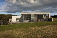 Park Point House / Vaughn McQuarrie Park Point House / Vaughn McQuarrie – ArchDaily