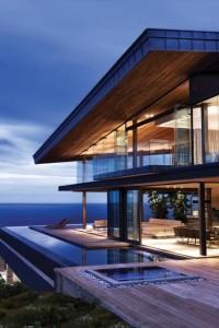 Designhunter top picks: amazing pools from around the globe | Designhunter - architecture & design blog