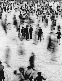 everyday_i_show: photos by Mario De Biasi