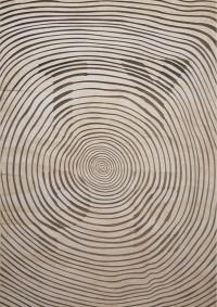 Wooden Type. - Type Jonathan