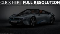 BMW-i8-Concept-BMW-Wallpaper-5.jpg (1920×1080)