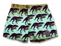 LooksLikeGoodDesignLooks like good Underwear by Unerdwear