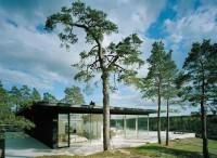 Villa Abborrkronen | iGNANT
