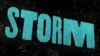 Tim Minchin's Storm the Animated Movie - YouTube