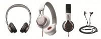 12057446-jabra-new-music-series-jabra-revo-wireless-jabra-revo-corded-jabra-vox.jpg (1951×758)