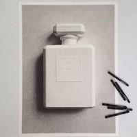 Pen on Paper – Fubiz™