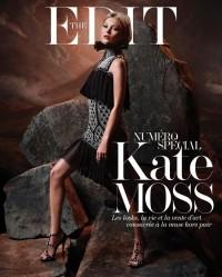 NET-A-PORTER.COM|Mode créateur de luxe | Marques de prêt-à-porter, chaussures, sacs et accessoires pour femmes