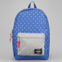 Fancy - Stussy X Herschel Dot Settlement Backpack