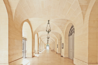 LooksLikeGoodDesignLooks like good Photography by Franck Bohbot