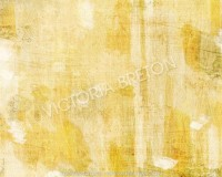 Abstract Yellow 24 x 30 Digital Painting by vbdigitalpaintings