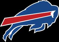 2000px-Buffalo_Bills_logo.svg.png (2000×1434)