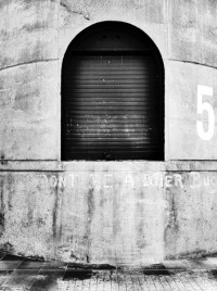 Wynyard Quarter by iPhone Art Print by Daniel Wiltshire | Society6