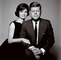 The World Of CsorEsz: What is next on my list? The Kennedys