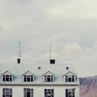 Iceland « Kris Atomic