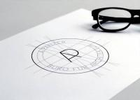 YAGWYD / A PANZER / Corporate Design