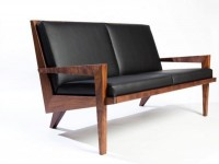 Google Image Result for http://www.makmis.com/wp-content/uploads/2011/02/traditional-wooden-chair.jpg