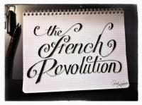 Typography Mania #201 | Abduzeedo Design Inspiration