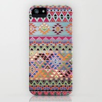 TRIBAL NATIVE DANCE iPhone & iPod Case by Nika | Society6