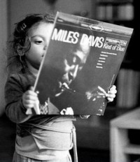 "we won't run - oddiology: ""Miles Davis & Modern Jazz: The Path..."