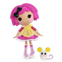 lll - Lalaloopsy Photo (34110204) - Fanpop fanclubs