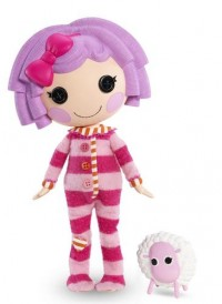 Lalaloopsy dolls - Lalaloopsy Photo (24310862) - Fanpop fanclubs
