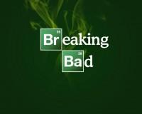 Breaking Bad Theme Facebook Timeline