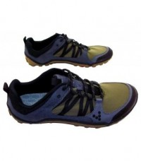 Vivobarefoot Neo Trail M Trainers | FYFO