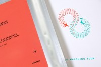 Eeatt Dvd / The Bakery | Design Graphique