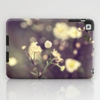 Be in flower iPad Case by p photography | Society6