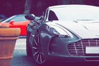 Random Inspiration 100 | Architecture, Cars, Girls, Style & Gear