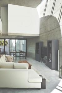 Random Inspiration 100   Architecture, Cars, Girls, Style & Gear
