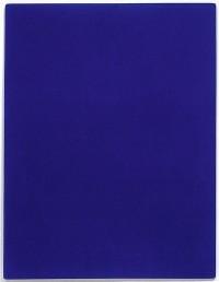 yves-klein-untitled-blue-monochrome-1960-1342520389_b.jpg (JPEG Image, 465×600 pixels)