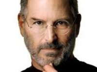 Pictures of Steve Jobs 2005-2007 | all about Steve Jobs.com
