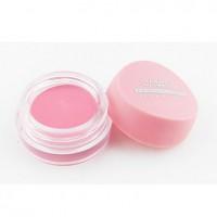 Mini Single Blush - makeupsuperdeal.com