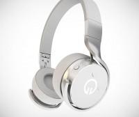 Muzik Social Media Smart Headphones | GearCulture
