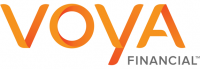 Brand New: Voya Financial