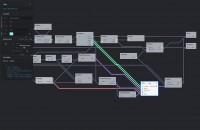 cards-v4-kickstarter-node.jpg (2039×1330)