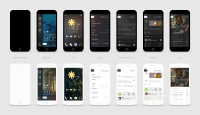 phone_os_large.png by Phyek