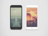 Dark___Light_Phones.jpg by Jordi Verdu