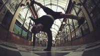 No Limit Dance – Fubiz™