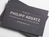 Typejockeys – Philipp Aduatz