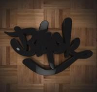 Typography Mania #202 | Abduzeedo Design Inspiration