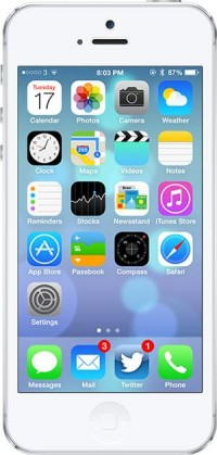 The best hidden features in iOS 7 | The Verge