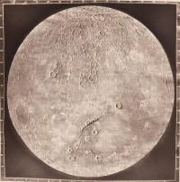 The Moon Imagined in 1874 « adafruit industries blog