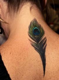 Résultats Google Recherche d'images correspondant à http://1.bp.blogspot.com/-FLn--73tYlQ/Tn41EhGWgII/AAAAAAAAD-c/hOUwZi4JNYM/s1600/feather-tattoo.jpg