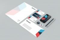 Kempeli | Rebranding on Branding Served