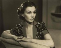Amoebas Amoebas Everywhere! • Vivien Leigh